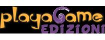 Playa Game Edizoni