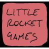 Little Rocket Games