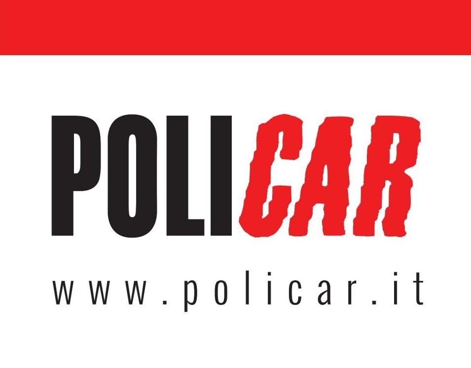 POLICAR