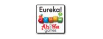 Eureka Ah Ha Games