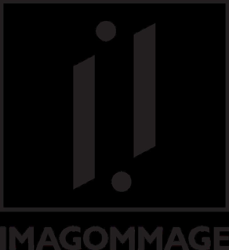 Imagommage