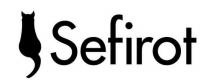 SEFIROT SRL