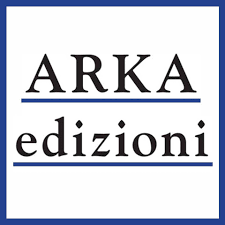 Arka Edizioni
