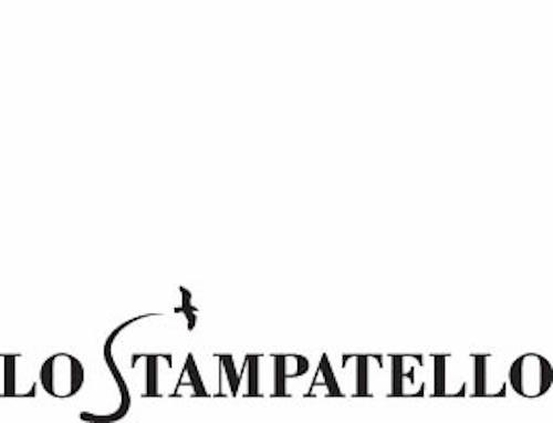 LO STAMPATELLO