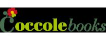 COCCOLE BOOKS