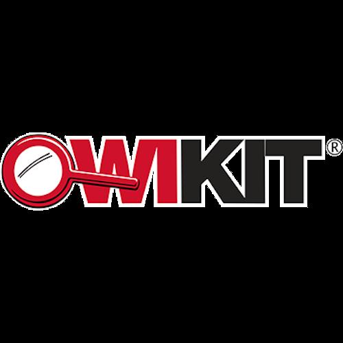OWI KIT