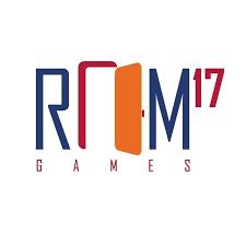 ROOM 17 GAMES