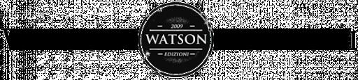Watson Edizioni