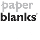 Paperblanks