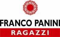 Franco Panini Ragazzi