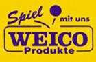 Weico