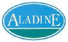 Aladine