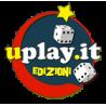 Uplay.it