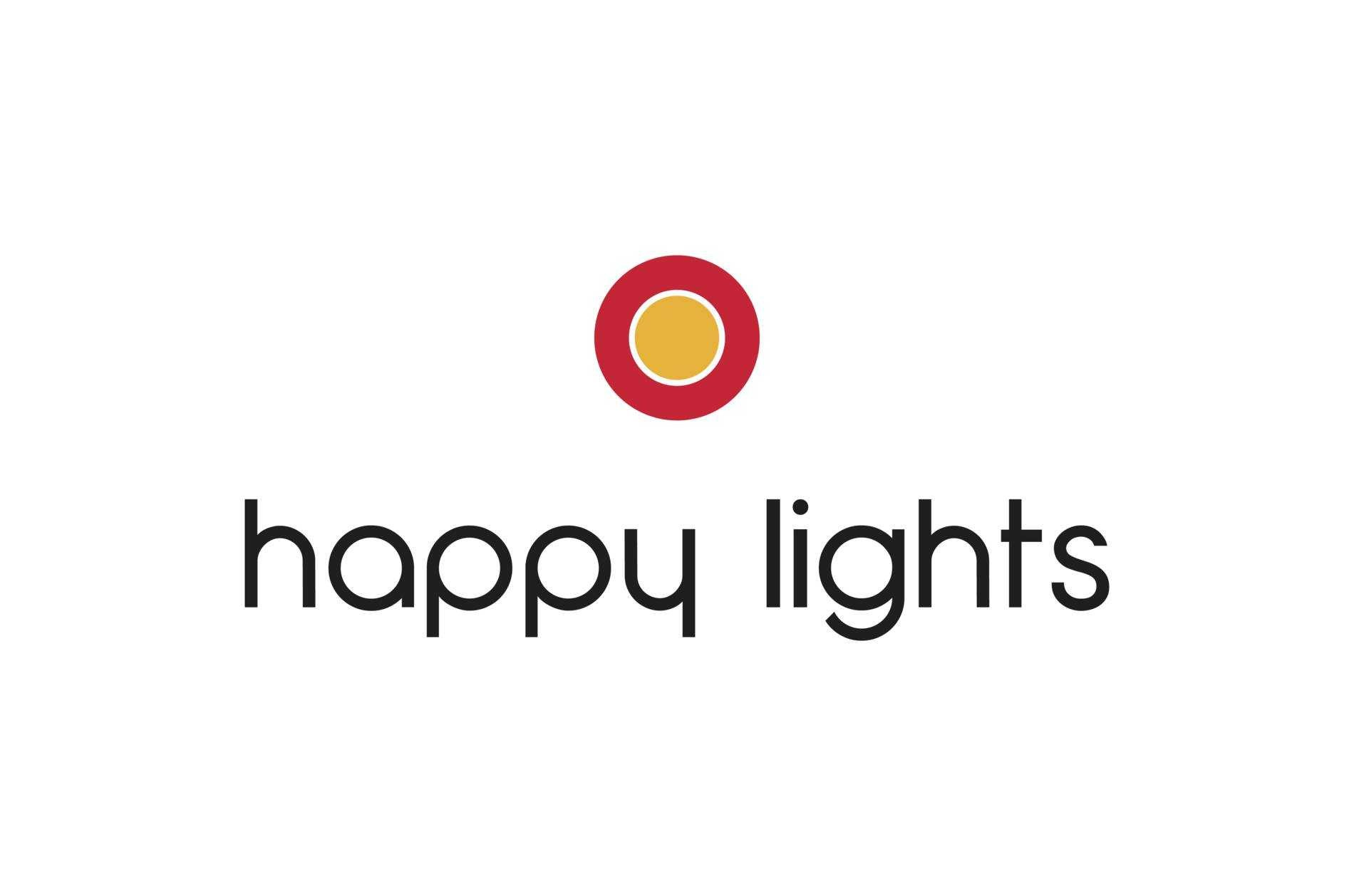 Happy Lights